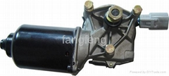 windshield wiper motor for Ford Mondeo