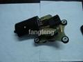 Wiper Motor For Isuzu Npr Ruian City Fangfeng Auto Electrical Co