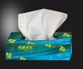 bathroom tissue 2