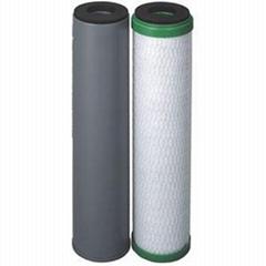 partical filter