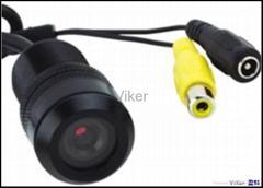 Rea rview cameras