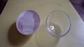 供应 塑胶透明盒