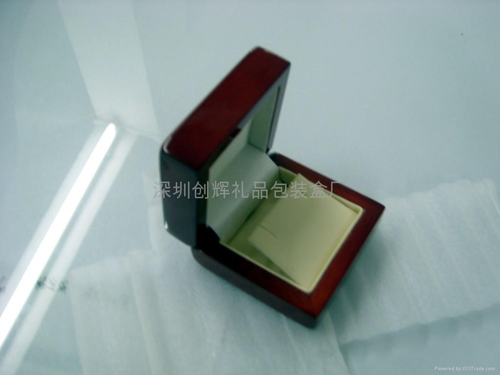 首飾盒 2