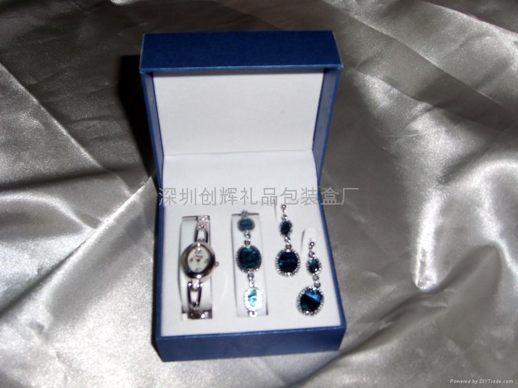 首飾盒 5