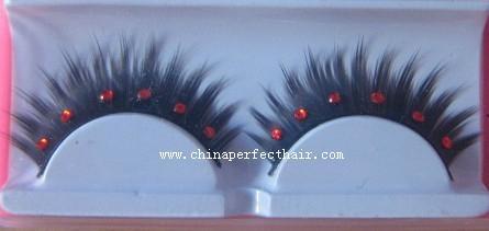 eyelash extension 3