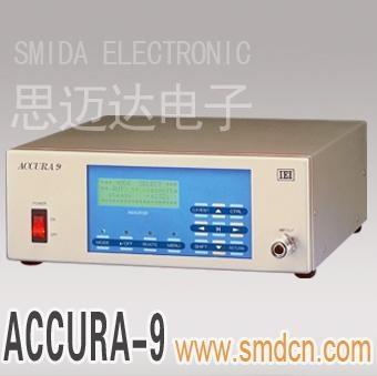 LED自动压力补偿自动点胶机ACCURA-DG  2