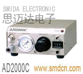 日系LED全自动点胶机械臂EzROBO-5GX 1