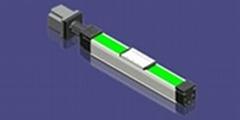 直线模组——MSX45B精密丝杆型