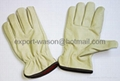 Drivers' Gloves