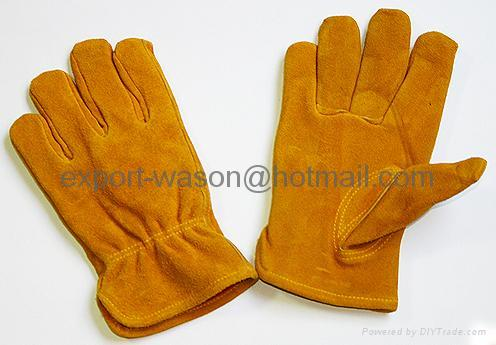 Drivers Gloves 1