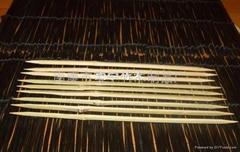 竹魚串(鲇魚串)30cm