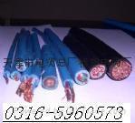 YC YCW重型橡套软电缆