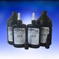 605胶水TPU TPR等塑胶胶水 4