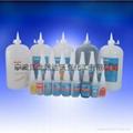 SD-RX胶水、瞬间胶、快干胶、塑胶胶水 3