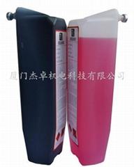 依码士喷码机墨水溶剂清洗剂系列5191;5100