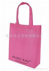 无纺布袋 环保袋 礼品袋 购物袋 背心袋 手提袋 复膜袋 广