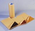 Kraft Masking Paper