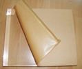 Kraft Masking Paper 5