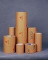 Masking Paper/Kraft Tape 2
