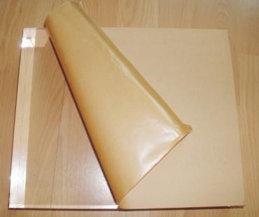 Masking Paper/Kraft Tape 5