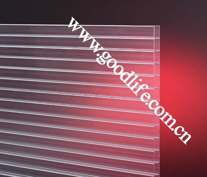polycarbonate sheet 2