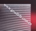 polycarbonate sheet 4