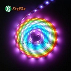 LED Strip (Hot Product - 1*)