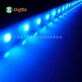 3528 Waterproof Light bars