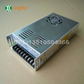 360W LED Power supply