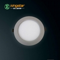 Round LED Panel Light 6inch
