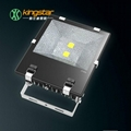 LED Flood Lights 150W