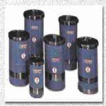 供應重油發電機配件及船舶主機配件