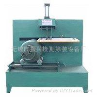 鋼瓶印字機 1
