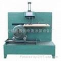 鋼瓶印字機
