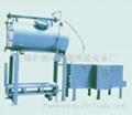 丙酮回收裝置