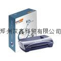 漢王名片掃描儀個人版V8