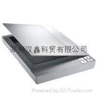 漢王文本儀抄書機通用版T80
