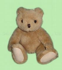 stuffed and plush toys BRM-07SB6
