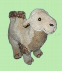 stuffed and plush toys CMM-15TE1