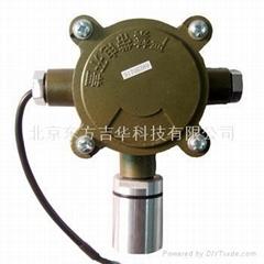 一氧化碳气体检测探头(开关量输出型)