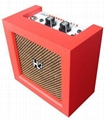 JA-3T guitar amplifier,mini guitar amplifier