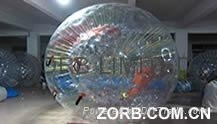 zorb ball for sales