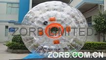 zorb ball for sales 3