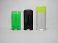 deodorant stick container
