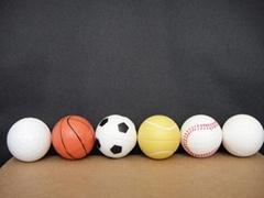 lipbalm ball
