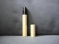 6ml Plastic spray pump with flat cap