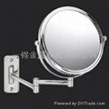 mirrors, wall mirrors, bathroom mirror, beauty mirror