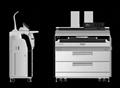LP-1030多功能一体机