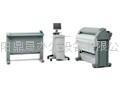 數碼工程複印機 1