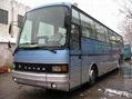 Used Bus Japan Ud China Trading Company Second Hand